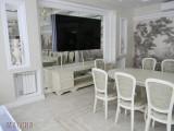 Интерьеры, мебель для баров и ресторанов